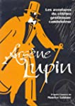 Ars�ne Lupin (3DVD) (Version fran�aise)