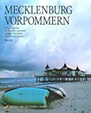 img - for Mecklenburg- Vorpommern. book / textbook / text book