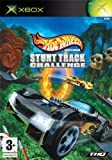 Cheapest Hot Wheels: Stunt Track Challenge on Xbox