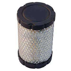 Air Filter for Briggs & Stratton 796031 from Stens