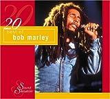 Songtexte von Bob Marley - 20 Best Of Bob Marley