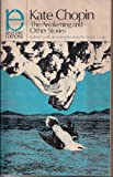 Kate Chopin Short Stories (Rinehart Editions, 142) (003078395X) by Chopin, Kate