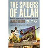 The Spiders of Allahby James Hider