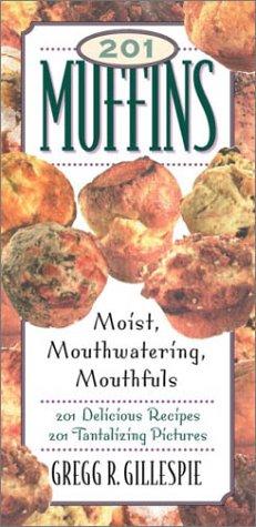 201-muffins