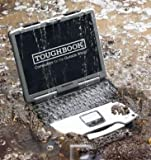 Panasonic Toughbook CF-29 13.3