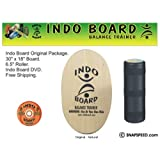 Indo Board Original by Indo Board