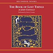 The Book of Lost Things | [John Connolly]
