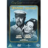 Father Goose [1964] [DVD]by Cary Grant