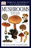 img - for Mushrooms (Eyewitness Handbooks) (Flexible Binding) book / textbook / text book