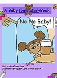 No No Baby Story CD