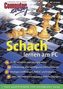 schach am pc
