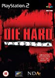 echange, troc Die Hard Vendetta [ Playstation 2 ] [Import anglais]