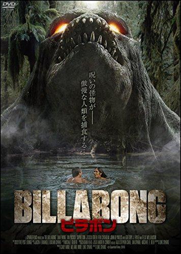 BILLABONG ビラボン[DVD]