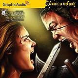The Forest Kingdom Saga  Hawk & Fisher 5: Guard Against Dishonor