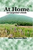 img - for At Home: On Carpenter's Knob book / textbook / text book
