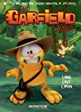 The Garfield Show #3: Long Lost Lyman (1597075116) by Davis, Jim