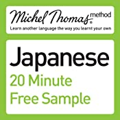 Michel Thomas Method: Japanese Course Sample | [Helen Gilhooly, Niamh Kelly]
