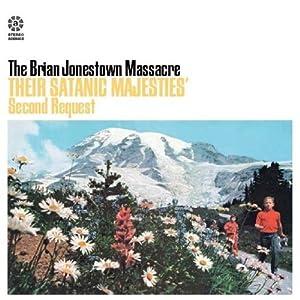 The Brian Jonestown Massacre 512YbPsLVsL._SL500_AA300_