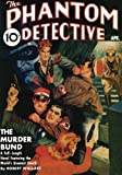 img - for Phantom Detective - 04/41: Adventure House Presents: book / textbook / text book