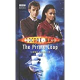 Doctor Who -  The Pirate Loop (New Series Adventure 20)by Simon Guerrier