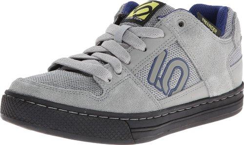 five ten casual shoes