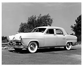 1951 ford tudor car interior design. Black Bedroom Furniture Sets. Home Design Ideas