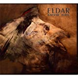 echange, troc Eldar - Sapere Aude
