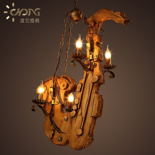 modern-pendant-lamp-modern-chandeliers-antique-wooden-chandeliers-creative-personality-manually-saks