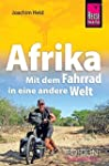 Afrika - Mit dem Fahrrad in eine ande...