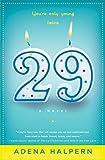 29: A Novel