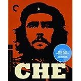Che (The Criterion Collection) [Blu-ray] ~ Benicio del Toro
