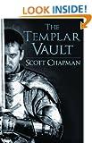 The Templar Vault *** NUMBER ONE BOOK *** (Peter Sparke 1)