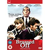 Brassed Off [DVD]by Pete Postlethwaite