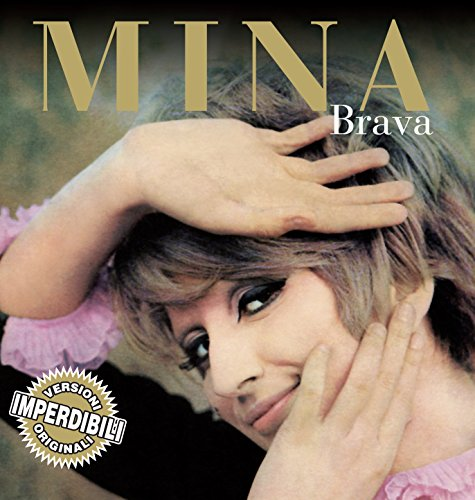 """Brava (Bonus Tracks """"Un Ano De Amor"""")"""