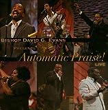 Make A Joyful Noise - Bishop David G. Evans