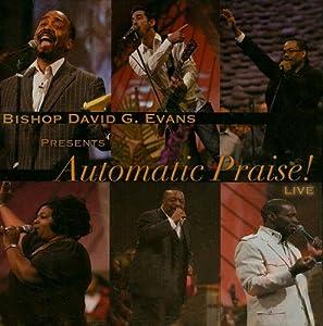 Automatic Praise Live