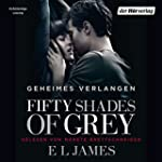 Fifty Shades of Grey 1: Geheimes Verl...