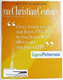 img - for The Christian Century, Volume 120 Number 24, November 29, 2003 book / textbook / text book