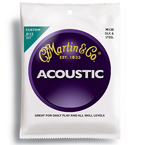 martin-silk-and-steel-silk-and-phosphor-folk-guitar-strings-compound-wound-011-047