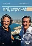Sicily Unpacked [DVD] [Import anglais]