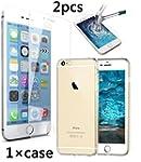 Bekhic Iphone 6 6s Case Cover + 2pcs...