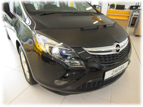 AB-00512-Opel-Zafira-C-Tourer-de-2011-BRA-DE-CAPOT-PROTEGE-CAPOT-Tuning-Bonnet-Bra