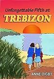 Unforgettable Fifth at Trebizon