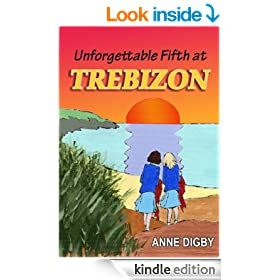 Unforgettable Fifth at Trebizon