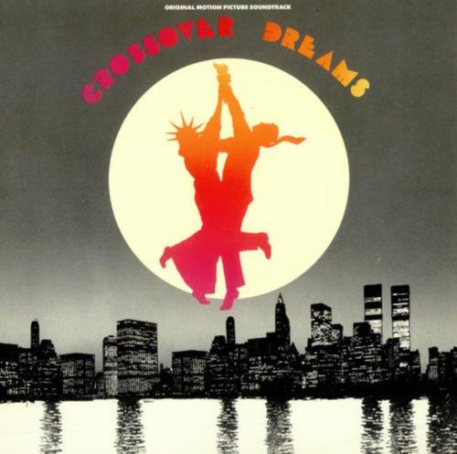 Ruben Blades - Crossover Dreams - Zortam Music