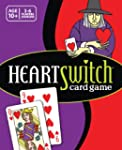 Heartswitch Card Game: If You Like Pl...