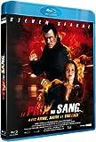 Image de Le Prix du sang [Blu-ray]