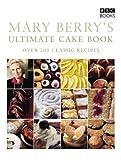 Mary Berry's..