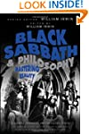 Black Sabbath and Philosophy: Masteri...