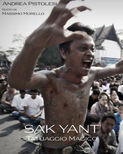 sak-yant-tatuaggio-magico